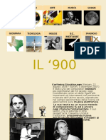 IL '900