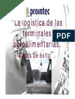 7_logis_term_agroal.pdf