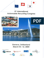 2004-03-10 4th Iarc Geneva Thermoselect