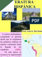 LITERATURA-PREHISPÃ-NICA.ppt