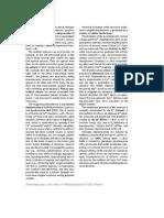 020. Penjelasan Gambar Patofisiologi Epilepsi