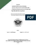 PUBLIC SERVICE MANAGEMENT.pdf