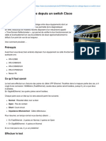 ciscomadesimple.be-Diagnostic du câblage depuis un switch Cisco.pdf
