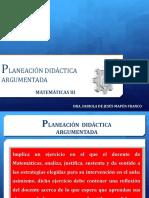2.1.-PLANEACION DIDACTICA ARGUMENTADA  (MATEMATICA III).pdf