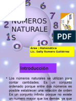 adicion numeros naturales-120316185238-phpapp01