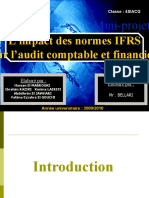 ifrs ^pre(1)