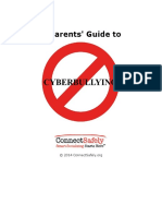 cyberbullying_guide.pdf