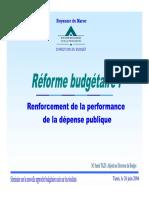 Renforcementdelaperformance.pdf