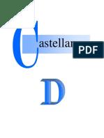 Castollano D