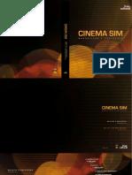 Cinema Sim. Ensayos y Reflexiones