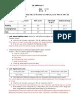 copyofmackenzieadvmapstesting-abdimalikahmed