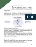 Comercializacion - Apuntes