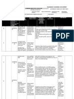 hpe-forward-planning-document