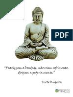 poster budista.pdf