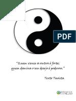Poster Taoista