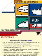 6.0 INCOTERMS.pptx