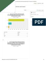 Evaluation of Brand Awareness and Brand Association of Horlicks - Responses _ SurveyMonkey