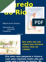 Conto Segredo.do.Rio