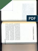 Disenõ de Exposiciones - Concepto, Instalación y Montaje - Parte 2