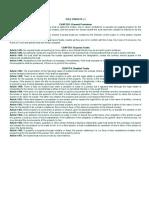 trust-provisions-civrev.docx