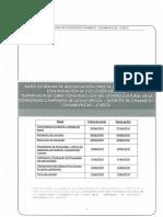 Supervisor Uchucarco.pdf