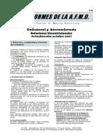 Colesterol y Aterosclerosis