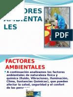 Cap. 7c Fact Ambientales