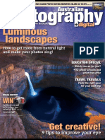 Australian Photography + Digital - August 2015