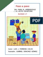 0.-Características-bloque-2º.pdf