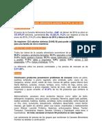 Informe-Cendas (Febrero)