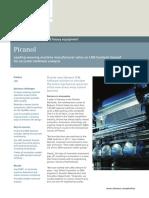 Siemens PLM Picanol Structural Analysis Cs Z8