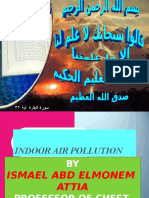 Air Pollution FINAL
