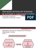 Programas_Animacao_Turistica.pdf