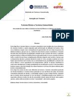 Turismo_etnico_e_turismo_comunitario.pdf