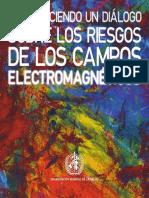 Electromagnéticos - OMS