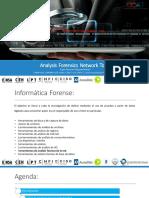 NetworksForensictools.pdf