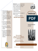 intellectual disability brochure2
