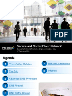 Infoblox - 160217 General Pitch GPb