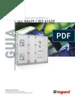Guia Da Norma IEC 60439_IEC 61439