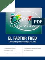 Resumenlibro Factor Freud