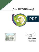 Florescer_ Dragon Dreaming.pdf