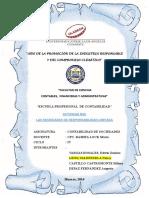 LEIVA_VALENZUELA_NANCY_ACTIVIDAD_03 _RSU_RSI..pdf (1).pdf