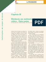 ed-92_Fasciculo_Cap-IX-Instalacoes-em-cargas-de-missao-critica.pdf