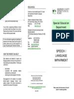 speech language imp brochure1 ccu