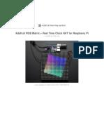 adafruit-rgb-matrix-plus-real-time-clock-hat-for-raspberry-pi.pdf
