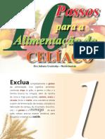 10 Passos Celiacos Juliana Crucinsky