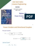 L16.pdf