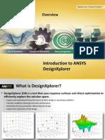DX 14.5 L01 Introduction to DX