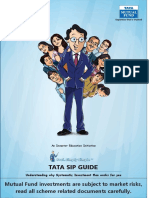 Tata Sip Guide