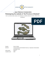 PaperZeeland.nlbyAnoukVersluis(S980211).doc